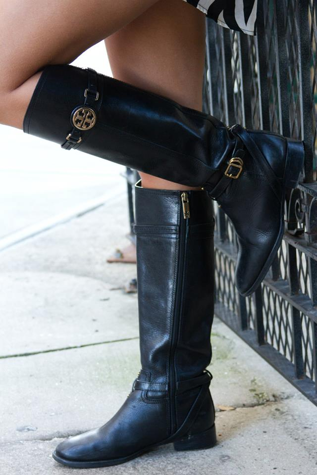 Tory Burch Sale, GET THE BOOTS - Sweet